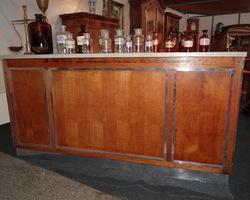 meuble de quincaillerie 77 tiroirs