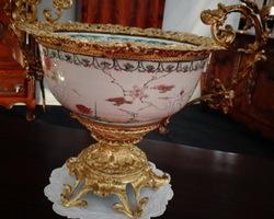 Coupe Napoléon III