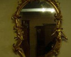 Napoli Antic - Raon Aux Bois - Ma galerie