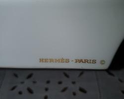 Vide poche ou cendrier Hermès des années 70