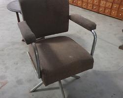 RONEO brand executive chair
