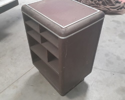 meuble de rangement Roneo