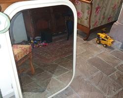 Mirror SDB design of the 70s